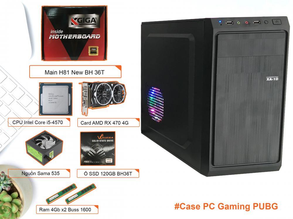 case-i5-4570-RX470-2
