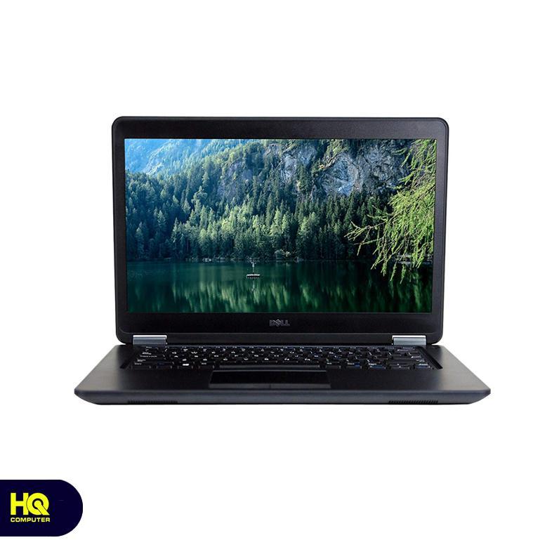 Laptop Dell Latitude E7450 Like New