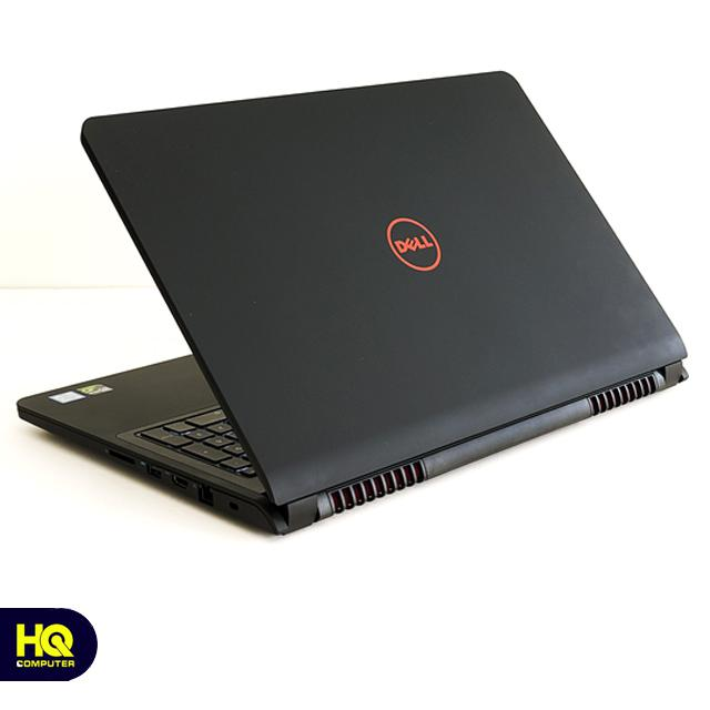 Laptop Dell Inspiron 7559 Core i5 Like New