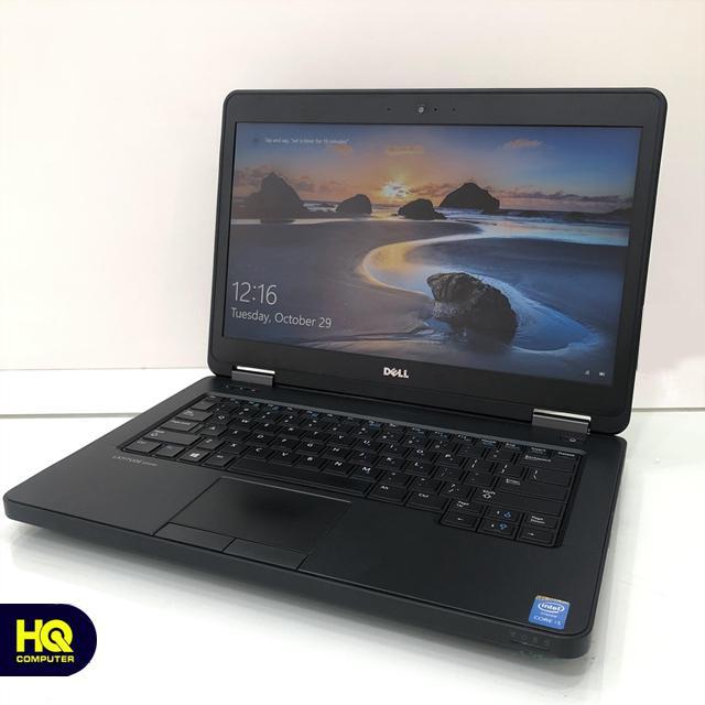 Laptp Dell Latitude E5440 Like New