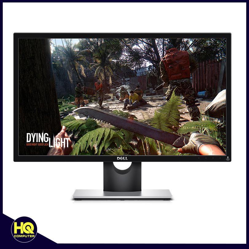 Màn Hình Dell E2417 24 Inch New