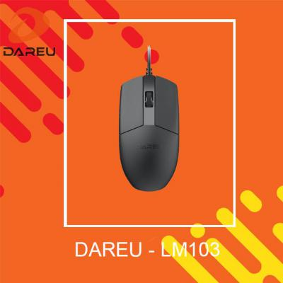 Chuột Dareu LK103 New