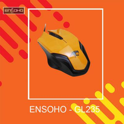 Chuột Ensoho LM-235