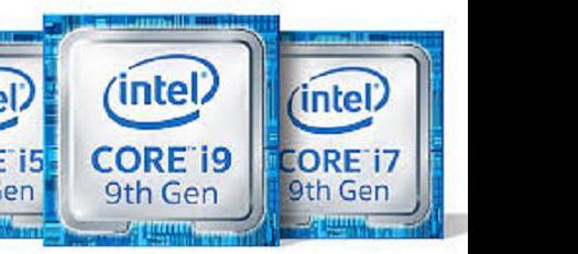 Các thế hệ Chip Intel qua các giai đoạn phát triển
