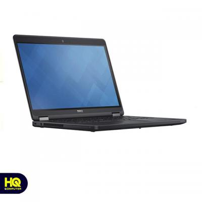 Laptop Dell Latitude E5450 Chip Core i5 Like New