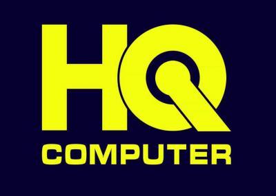 Giới thiệu HQ Computer